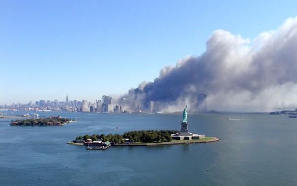 Les Mystères du 11 Septembre (FR)
