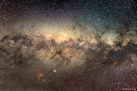 galaxie-voie-lactee-734550