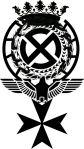 Thule_Society_Symbol_by_Sliser