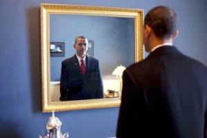 629124-president-barack-obama