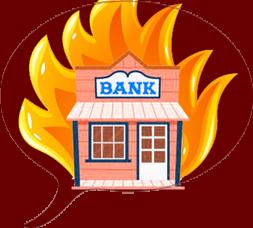 bulle-bank