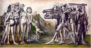 Picasso_massacre_coree[1]