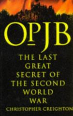 op_jb_book_cover_christopher_creighton
