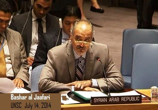 bashar-al-jaafari-unsc-20140714-529-2
