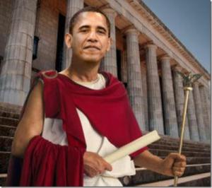 Obama-lempereur-400x355